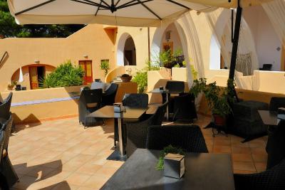 Solemar Hotel - Leni - Foto 24