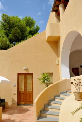 Solemar Hotel - Leni - Foto 26