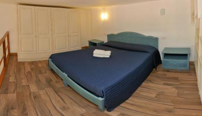 Solemar Hotel - Leni - Foto 3
