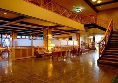 photo.5 of丸駒温泉旅館