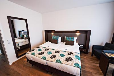 Bodensee hotel sonnenhof deutschland kressbronn am for Designhotel am bodensee