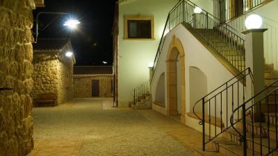 Agriturismo Feudo Muxarello - Aragona - Foto 36