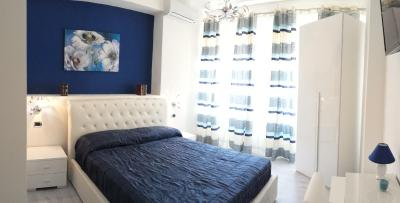 B&B Crystal - Messina - Foto 13