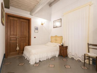 Antica Dimora San Girolamo - Licata - Foto 29