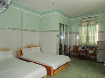 Kathy Hotel