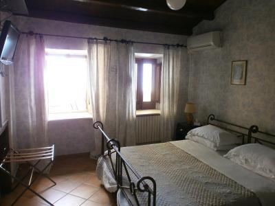 Castello di Falconara - Butera - Foto 6