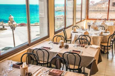 Hotel Lido Azzurro - Lampedusa - Foto 21