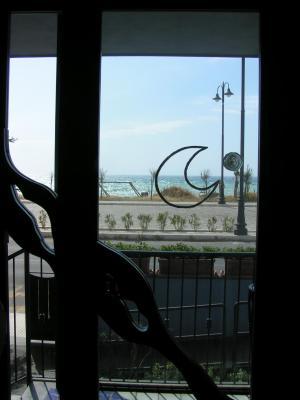 Hotel Esperia - Milazzo - Foto 4