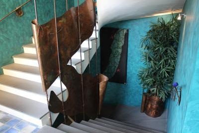 Hotel Esperia - Milazzo - Foto 8
