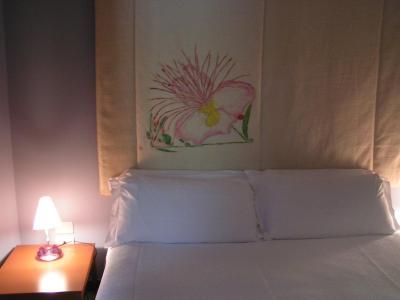Hotel Esperia - Milazzo - Foto 22