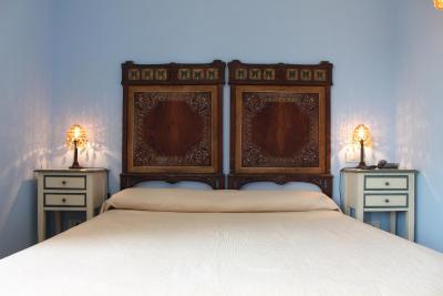 Hotel Esperia - Milazzo - Foto 15