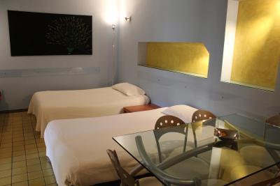 Hotel Esperia - Milazzo - Foto 16
