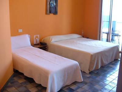 Hotel Esperia - Milazzo - Foto 20