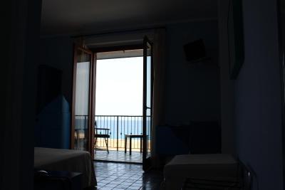 Hotel Esperia - Milazzo - Foto 10