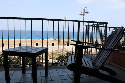 Hotel Esperia - Milazzo - Foto 11