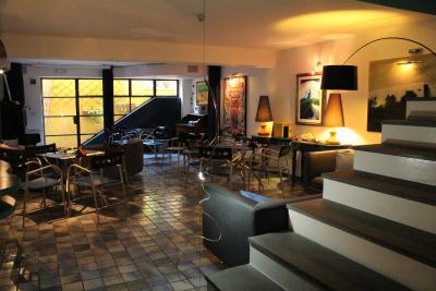 Hotel Esperia - Milazzo - Foto 12