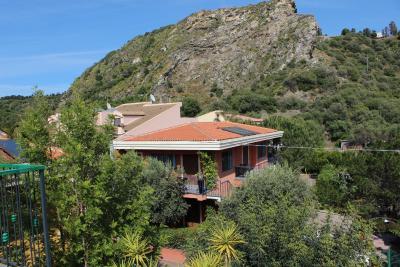 Hotel Esperia - Milazzo - Foto 13