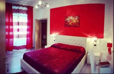B&B Crystal - Messina - Foto 34