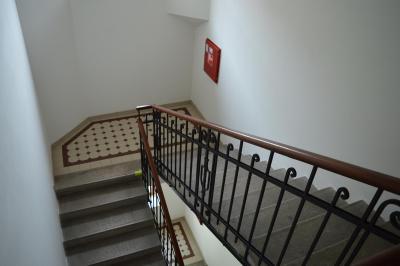 Garni Hotel Ranajky Bratislava