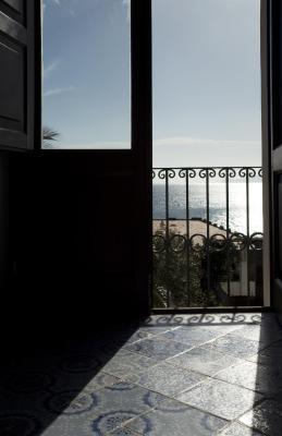 Hotel I Cinque Balconi - Santa Marina Salina - Foto 15