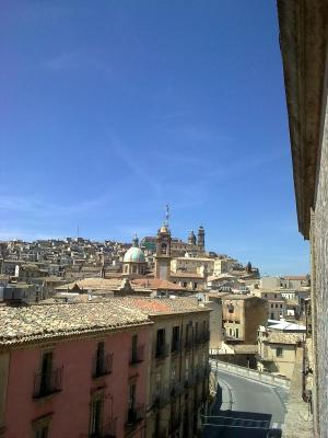 Gualtiero Camere & Suite - Caltagirone - Foto 6