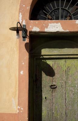 Hotel I Cinque Balconi - Santa Marina Salina - Foto 23