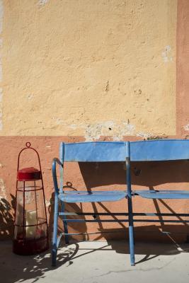 Hotel I Cinque Balconi - Santa Marina Salina - Foto 11