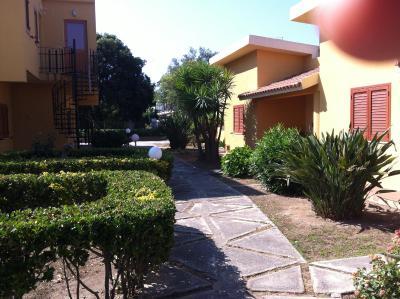 Gli Appartamenti degli Dei - Milazzo - Foto 4