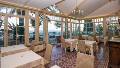 Hotel Villa Schuler - Taormina - Foto 25