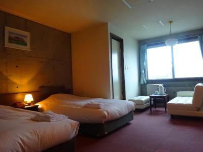 photo.4 of函館元町ホテル