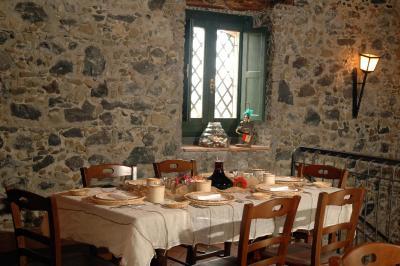 Antico Borgo Agriturismo - Calatabiano - Foto 13