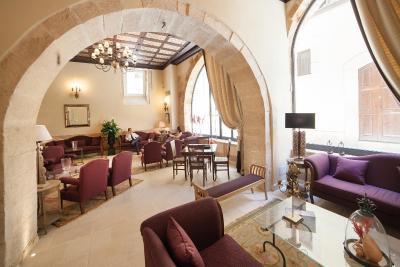 Algilà Ortigia Charme Hotel - Siracusa - Foto 20