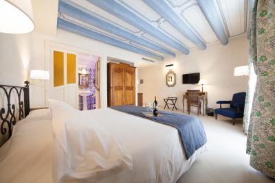 Algilà Ortigia Charme Hotel - Siracusa - Foto 13