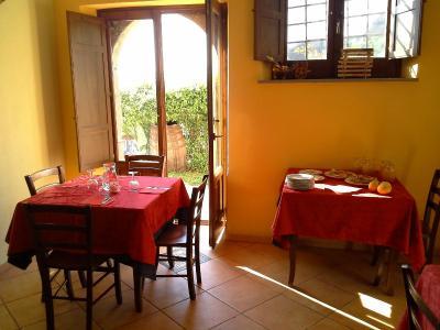 Turismo Rurale San Gaetano - Santa Teresa di Riva - Foto 36