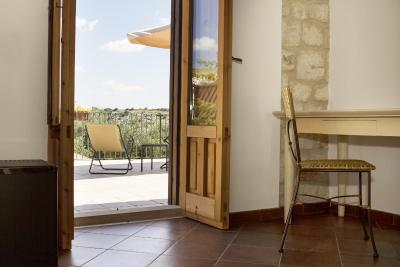 Casa al Castello - Modica - Foto 8