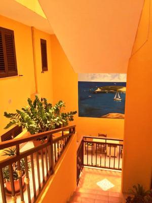 Puesta De Sol Residence - Lampedusa - Foto 38