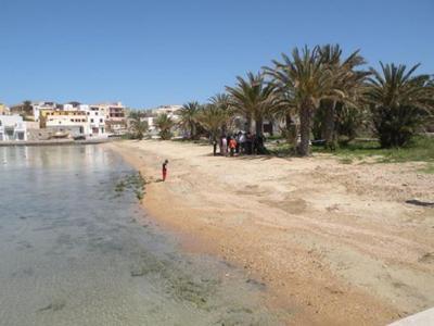 Puesta De Sol Residence - Lampedusa - Foto 40
