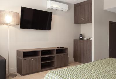 Hotel dalia ramblas spagna barcellona - B b barcellona centro bagno privato ...
