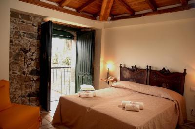 Antico Borgo Agriturismo - Calatabiano - Foto 26