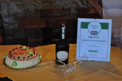 Antico Borgo Agriturismo - Calatabiano - Foto 14