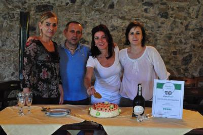 Antico Borgo Agriturismo - Calatabiano - Foto 16
