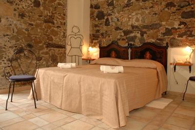 Antico Borgo Agriturismo - Calatabiano - Foto 25