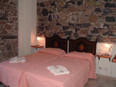 Antico Borgo Agriturismo - Calatabiano - Foto 22