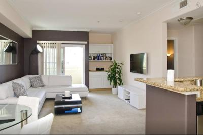 Studio Apartments Near Boston University