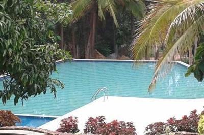 br resort bangalore
