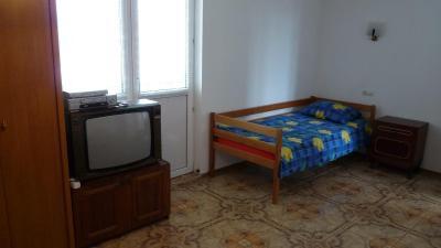 Guest House U Olega