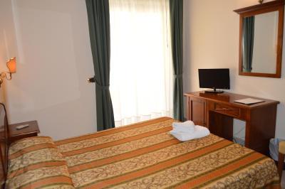 Hotel Delle Palme - Falcone - Foto 30