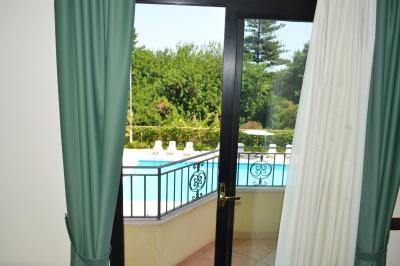 Hotel Delle Palme - Falcone - Foto 35