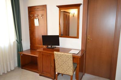 Hotel Delle Palme - Falcone - Foto 27
