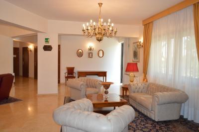 Hotel Delle Palme - Falcone - Foto 12